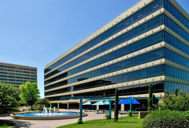 CBRE arranged $121M in bridge financing for a three-property portfolio encompassing five office buildings in Irving, and Richmond, Virginia. The portfolio includes two North Texas properties: Las Colinas Towers I & II at 225 E John Carpenter Fwy in Irving and Mandalay Tower at 220 East Las Colinas Blvd in Irving.