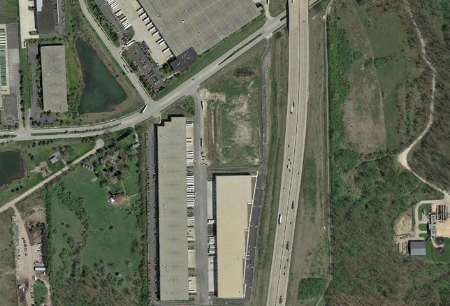 HSA Commercial will break ground this month on a 152,122-square-foot speculative warehouse at 2141 Internationale Parkway in Woodridge, Ill. – the third and final phase of the firm's highly successful Park 355 development.