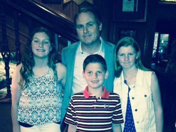 Why Nashville's Ripe For More Refi
