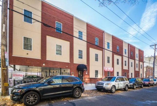 Student Housing Property Near Drexel Sells For Over $11M