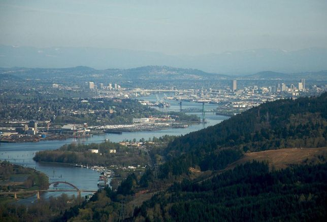 6 In 10 Support Rent Control In Portland Metro Area, Survey Says