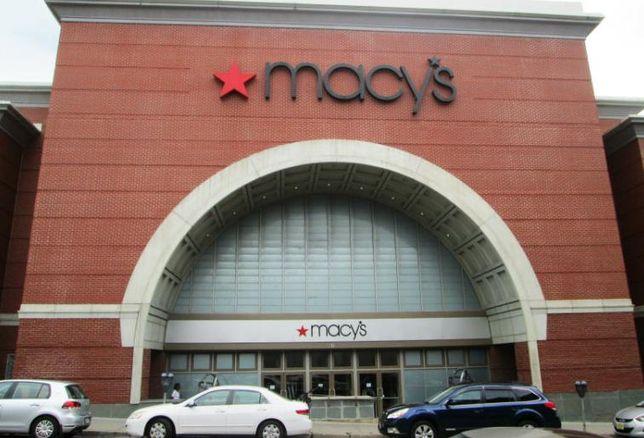 Macy's, Macys