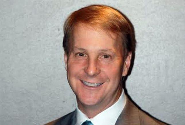 Perot Company Kicks Off Development Of Smyrna Industrial Properties