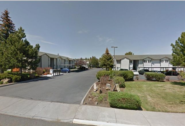 Bend Multifamily Hits New Per-Unit High In Recent Sale