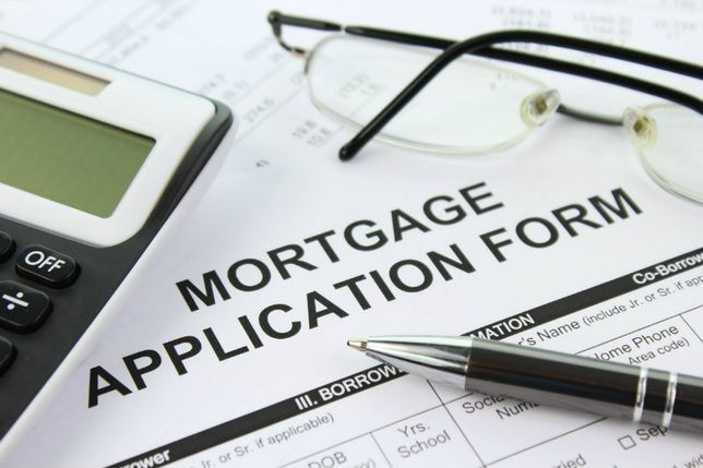 Mortgage, CMBS loans