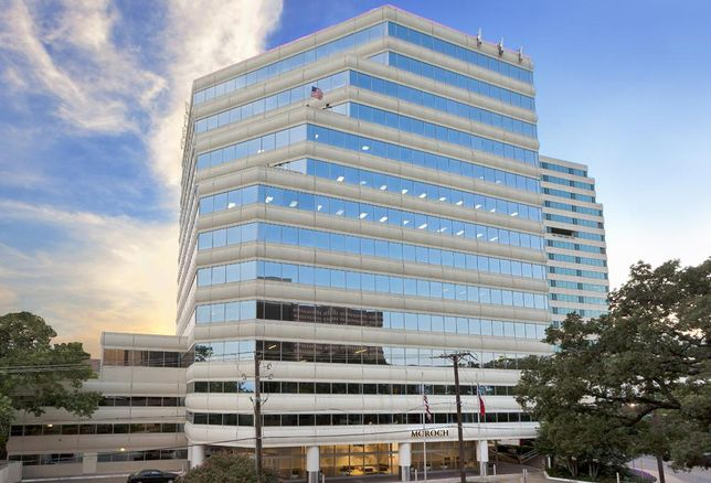 """Quadrant Investment Properties snapped up its third office building in the Uptown/Turtle Creek submarket. QIP acquired Park Creek Place, a 13-story, 112k SF office building at 3625 North Hall St. QIP will """"cross-amenitize"""" with its adjacent property, The Centrum. QIP acquired The Centrum, which is currently undergoing a $25M renovation, in December 2014."""