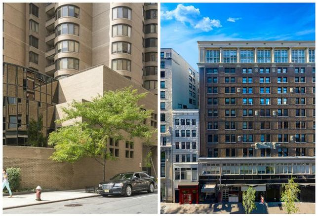 60 Guilders Adds Three New Office Condos To Midtown South And Penn Plaza