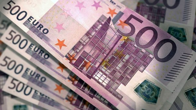 These 7 Funds With More Than €3B Combined To Spend All Have Ireland On Their Radar