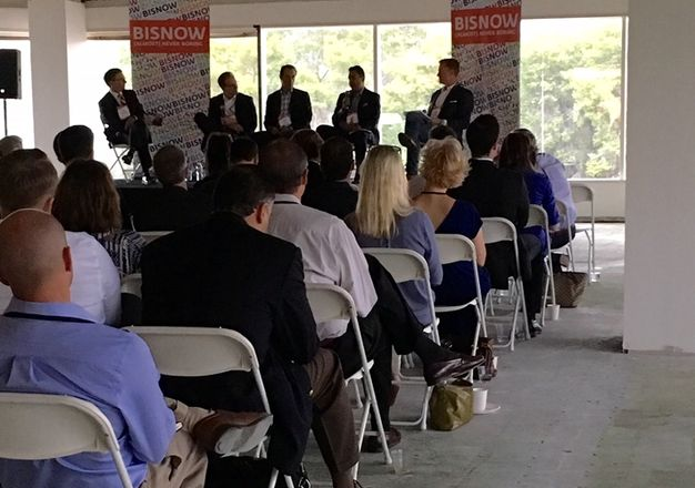 Why Phoenix Real Estate Still Has Fairway Ahead