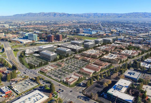 These Hot Projects Will Transform South Bay