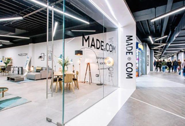 Made.com at LinkStreet