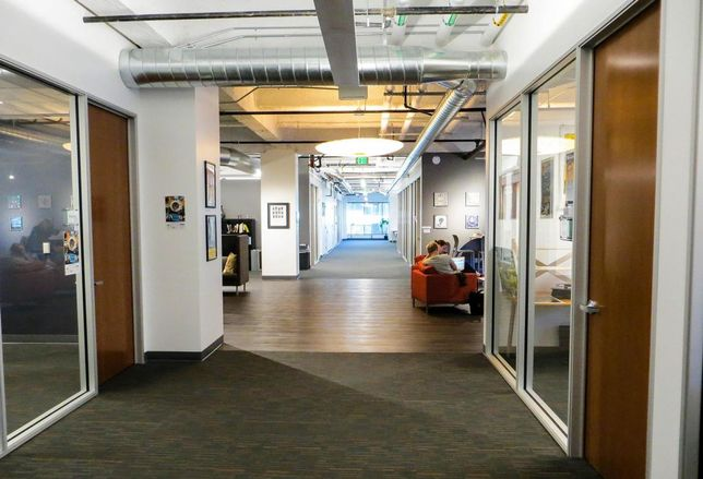 TMG Scores $225M Investment For Bay Area Value-Add Projects