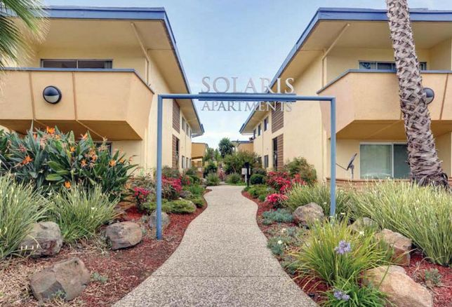 Thompson   Dorfman Partners Doubles Money On Hayward Complex Sale