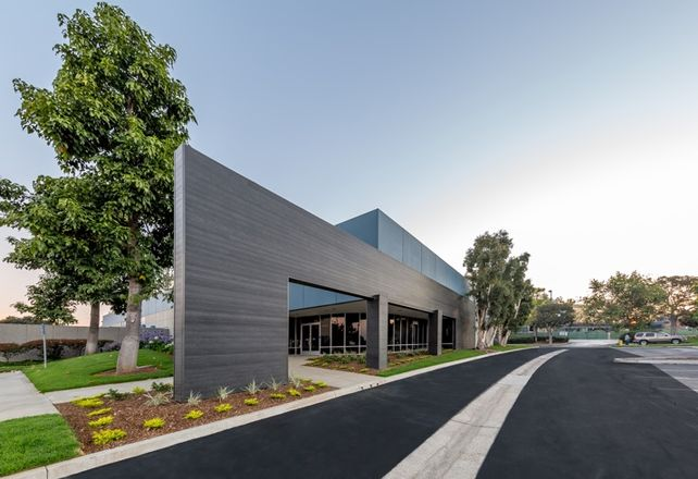 Private Investor Acquires Carlsbad Flex Industrial/Creative Office Portfolio for $5.8M