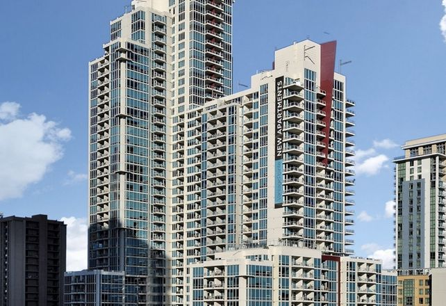 San Diego Apartment Rental Income Rose More Than 50% Over Last Decade