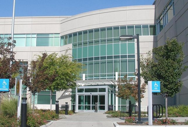 Silicon Valley Office Entering Seventh Year Of Growth, But Vacancy Rising