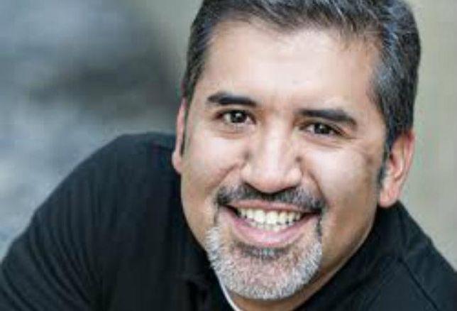 Victor Fernandez, TDn2K