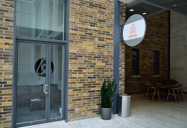 Federal Judge Dismisses Airbnb Lawsuit Against San Francisco