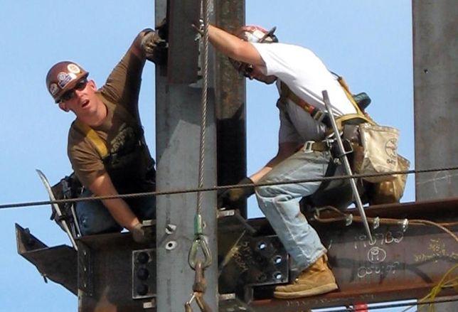 Mayor Pushes For New Construction Safety Ordinance