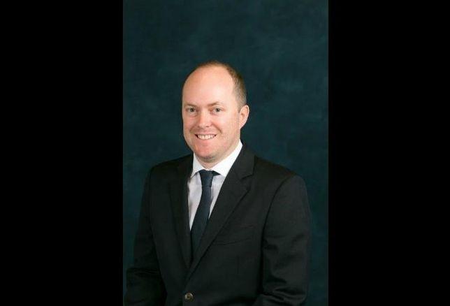 Hickory Street Capital VP Eric Nordness