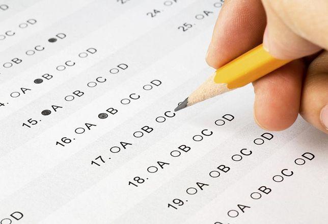 test, stress tests