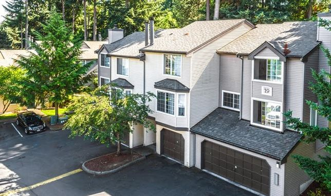 Federal Way Multifamily Trades For $68M