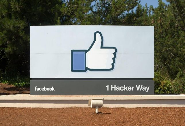 Facebook To Pay $20M In Concessions For Affordable Housing, Job Training