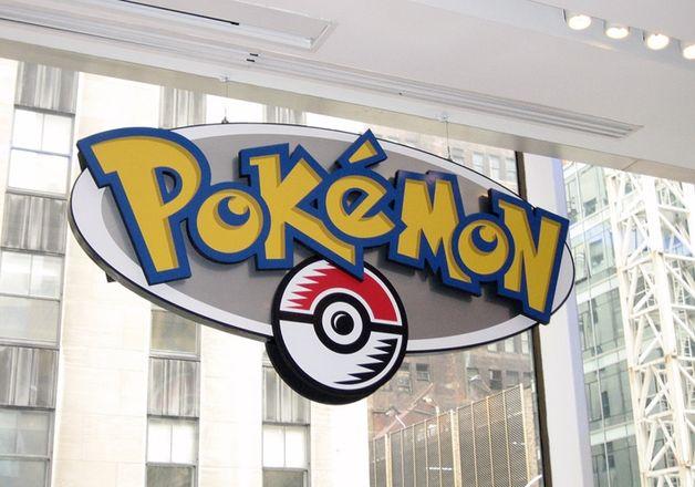 Pokémon Set To Take Big Slice Of Lincoln Square Expansion