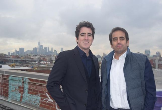 Industrie Capital Partners Believes Gowanus Has What It Takes To Be Brooklyn's Creative Hotspot