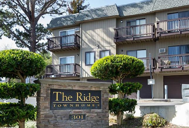 ARA Newmark Closes Several Multifamily Deals In Solano County