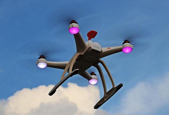 Drones, Amazon drone delivery
