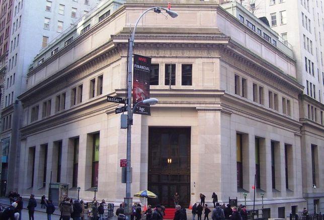 Uniqlo Circling 100k SF At Former JPMorgan HQ