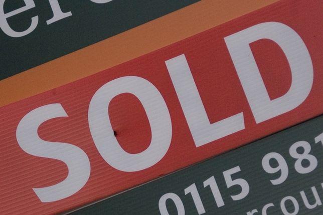 Two Properties Near Future Major Boston HQs Trade Hands