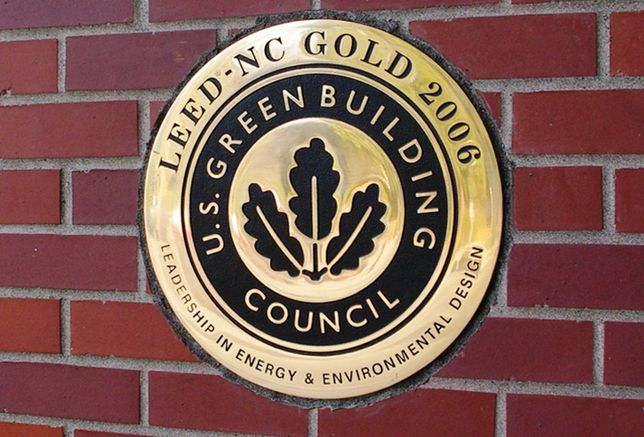 Canadian Firm Acquires Portland Green Building Specialist