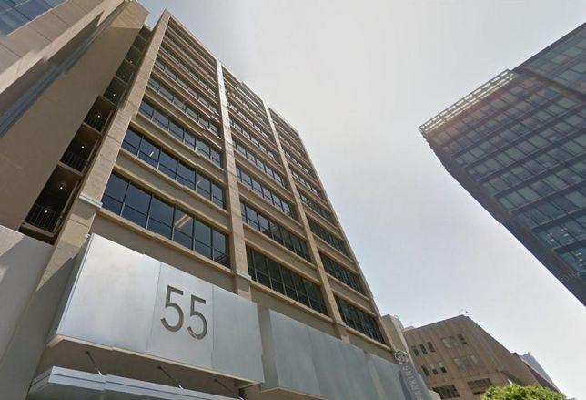 CIM Group Expands Office Portfolio