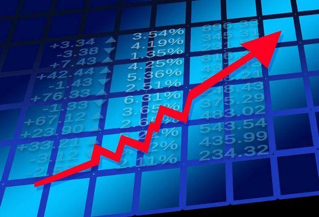 stock market, financial markets, equity, wall street, capital markets