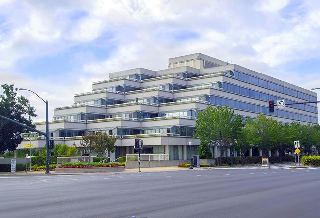 Cushman & Wakefield Advises Sleepy Hollow Investment's Sell-Off Of Bay Area Office Portfolio