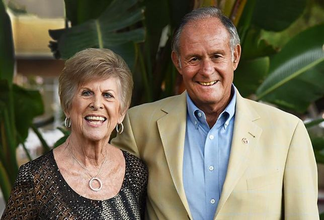 Local Real Estate Developer Gives Largest Ever Donation Received By Santa Clara University