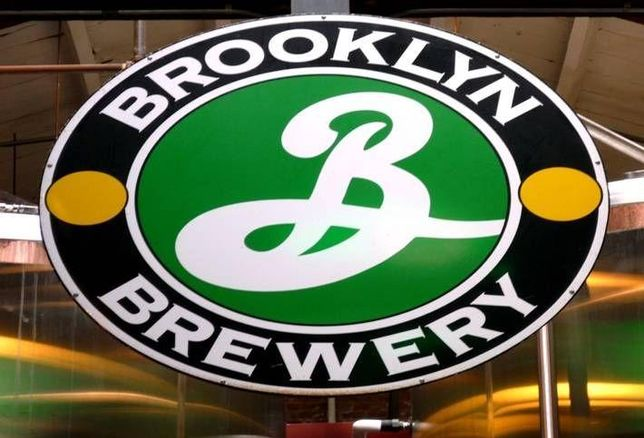 Brooklyn Brewery May Add Space In Williamsburg, Bushwick