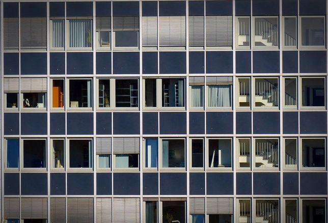 Apartments, condos, apartment building, multifamily
