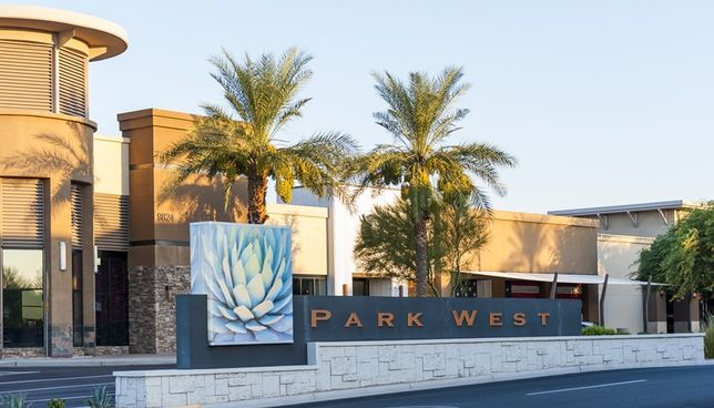 SoCal Investor Snaps Up Peoria Mixed-Use Property For $34M