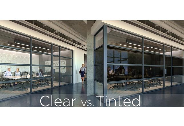 With $65M In Series C Funding, Startup Readies For Smart Tinting Glass Product Launch