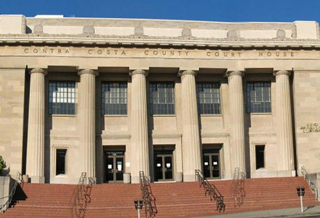 California Apartment Association Awaits Decision Over Lawsuit Against Richmond Rent Control Law