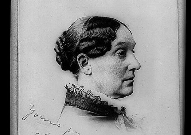 New Name For Hilton Portland Honors Oregon Suffragist As Part Of Major Renovation