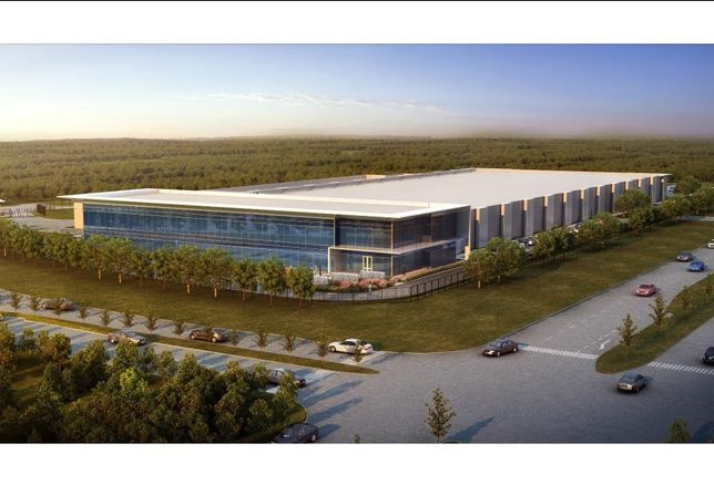 Stream Data Centers broke ground on its second data center in Legacy Business Park in Plano and tenth in Texas. The 145k SF speculative data center for enterprise users and large-scale cloud providers will deliver in October 2017.