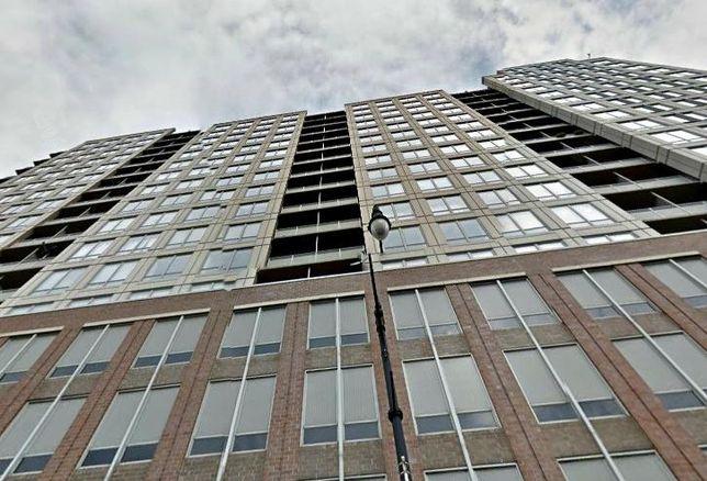415 Premier Apartments, Evanston, IL
