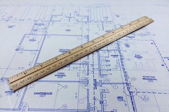 Crescent Plans More Charlotte Apartments