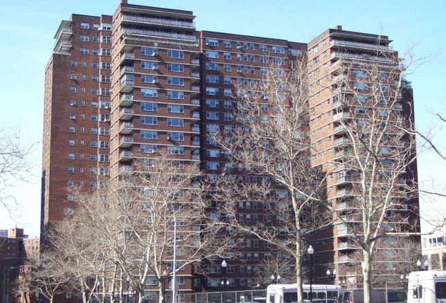 New NYC Nonprofit Aims To Shake Up Affordable Housing