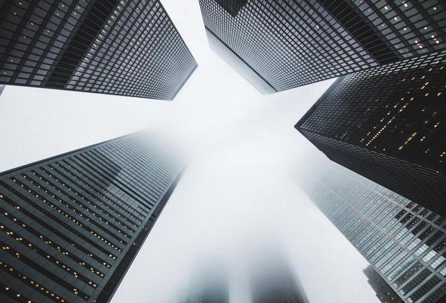 building, skyscraper pexels