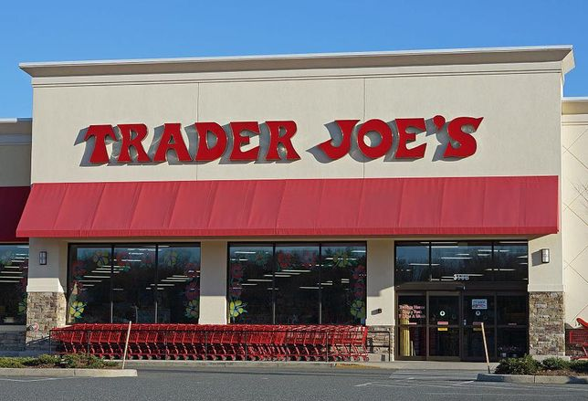Trader Joe's Signs On For First Loudoun County Location